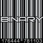 BINARY-SC-BARCODE